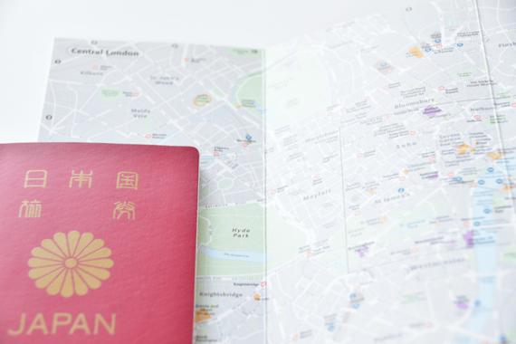 長期滞在の留学には留学保険がおすすめ、海外旅行保険との違いって?