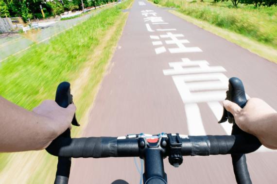 家族型自転車保険ってどんなもの? 個人型との違いや家族型選びの諸注意を解説