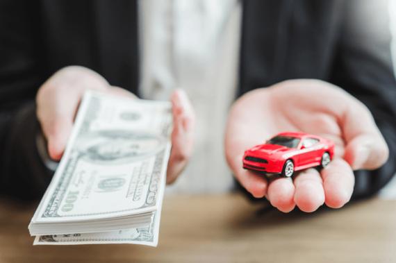 自動車保険の「等級」とは?保険料がさらに安くなる! 基礎と仕組みを理解しよう