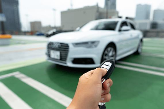 レンタカーを借りる際の自動車保険はどうすれば良い?他車運転特約とレンタカー特約の違いも解説