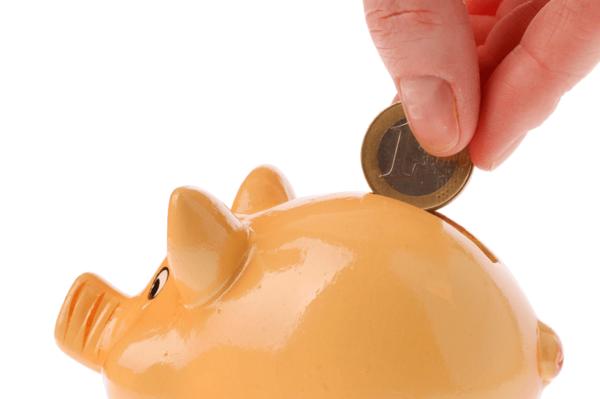 個人型確定拠出年金iDeCoを使って上手に節税! 実際の効果は?