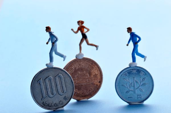 個人型確定拠出年金「iDeCo」のメリットや商品の種類、効果的な運用方法の基礎知識