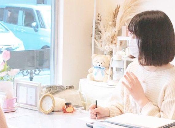 【HOWTO】おうち時間で目指せ!稼げるクリエイターデビュー~イラストレーター編~