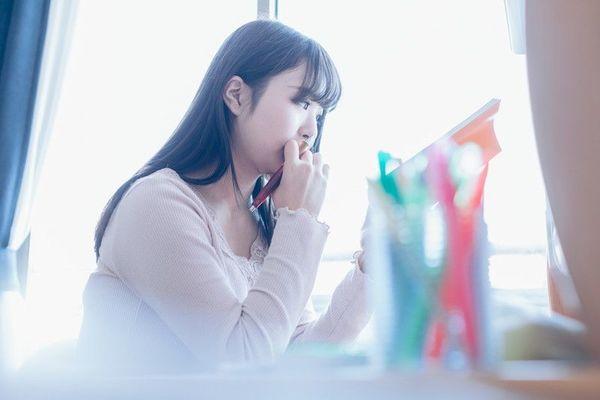 今の仕事に違和感。自分を見つめなおす3つのアドバイス #キャリアロードマップの一歩目