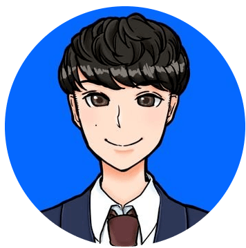 【HOWTO】おうち時間で目指せ!稼げるクリエイターデビュー~ブロガー編~