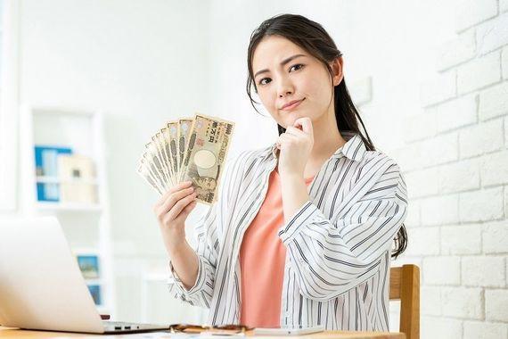 学生のみんなは10万円の給付金は何に使う?「生活の足しにする」というリアルな声が多数
