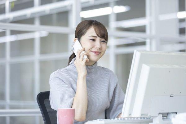 兼業主婦と専業主婦どちらを選ぶ? 自分らしいキャリアのための選択と準備のポイント  #キャリアロードマップの一歩目