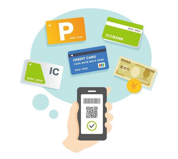 PayPayで使える銀行口座とおすすめの銀行を解説