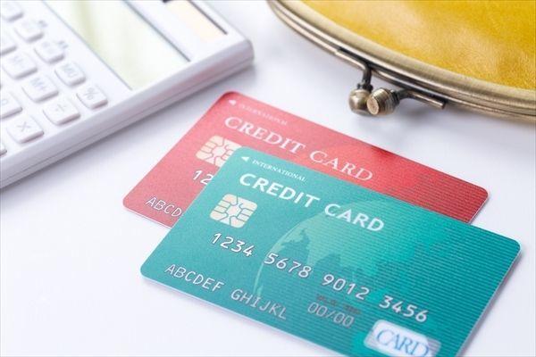 学生におすすめのクレジットカードとは?初めて持つ方でも安心のおすすめのカードも紹介!