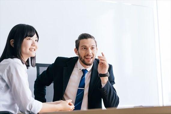 横浜でおすすめの英会話スクール9選 レッスンプランやビジネス英会話と日常会話の違いをチェック