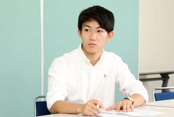 【第二弾】大学生が外務省に聞いてみた! 「SDGsで作る これからの日本、これからの世界」前編