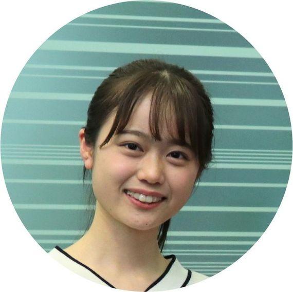 自分自身を信じて、今やりたいことに挑戦する。ディズニー映画最新作『ラーヤと龍の王国』日本版声優・吉川愛さんに学窓ラボメンバーがインタビュー!