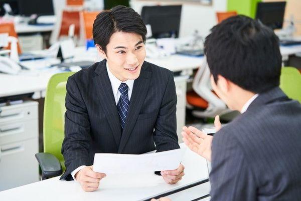 かわいがられる新入社員になりたい! 求められているのはどんな新入社員? #キャリアロードマップの一歩目