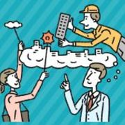 【メーカー編】人気業界で内定を勝ち取った先輩に聞く!! 就活DATA&アドバイス