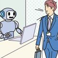 AI導入で仕事はどう変わる!?【公認会計士の未来】