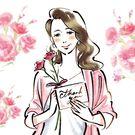 #母の日にキレイを贈ろうキャンペーン