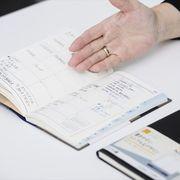 印刷して使える自己PRシート付き! 就活手帳のパーフェクト活用テク