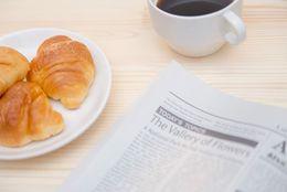 ネットニュースだけじゃだめ? 大学生が語る新聞を読んだほうがいい理由