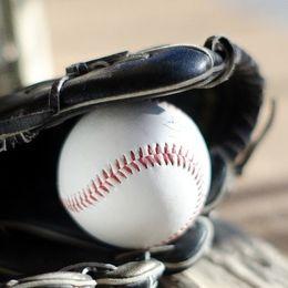 野球観戦しない人にもオススメ! 六大学野球の魅力とは