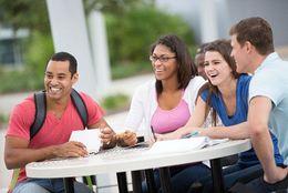 青学で一番留学生に近い存在の「留学生チューター」に迫る