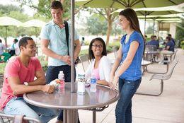 新入生必見! 先輩に聞いた、一番早く効率よく協定校留学に合格する方法