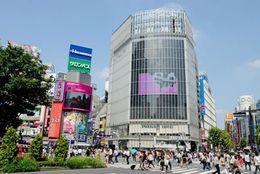 遠いからって諦めないで! 相模原キャンパス生が渋谷キャンパスの部活・サークルに入るための3つのノウハウ
