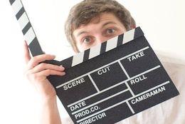2人でまったり映画デート!映画を観るときの3つの注意点