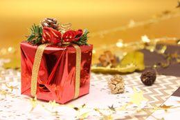 そのプレゼント、本当に大丈夫? 彼女へのプレゼントを選ぶときに気をつけたい5つのポイント