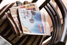 毎日の情報収集を効率よく!世間のニュースが簡単にわかる情報収集ツール3選