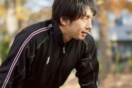 運動不足の大学生必見! 気楽に身体を動かせる運動施設6選