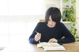 帰国子女じゃなくてもTOEICで800点以上取れる! 英語勉強法5つのポイント