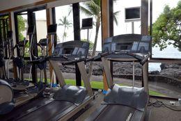 【運動不足に悩む早大生へ】格安で手軽に汗を流せる!おすすめの大学運動設備