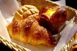 【早稲田】文キャン生御用達! 昨年リニューアルしたパン屋「ミルクホール」はどこが変わったのか
