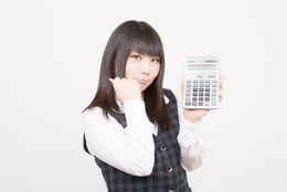 プロのFPに聞いた! 将来お金持ちになる人とならない人で、学生時代の過ごし方の違いってあるの?