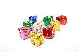 【Q&A】恋人へのクリスマスプレゼントっていくらくらいが妥当ですか?ちなみに相手は女性です。