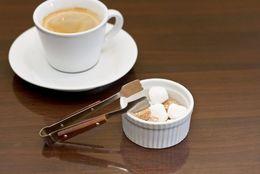 【Q&A】戸山キャンパスにある文カフェはお昼どきに混みますか?