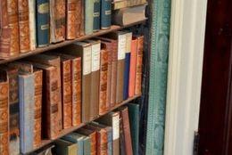 【Q&A】図書館と学読って何が違うんですか。