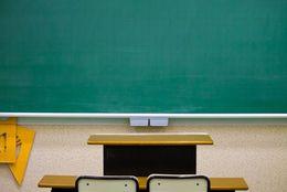 【Q&A】早稲田の履修単位申請について質問です。どのくらいの単位数を履修すればいいのでしょうか?