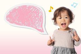 【Q&A】早稲田の校歌は覚えたほうがいいですか?歌う機会はありますか?