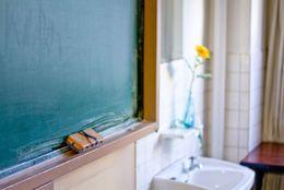 【Q&A】ラクタンと呼ばれている授業は充実度が低いのですか?