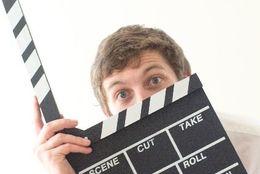 【Q&A】大学に通いながら映画の専門学校へ通いたいのですが、実際に両立できている人っていますか?