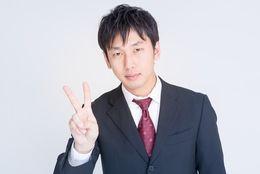 【Q&A】入学式のときに買ったスーツで就活した人いますか?何かデメリットはありましたか?