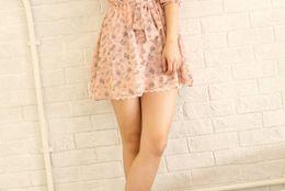 【Q&A】「洋服はどこで買い物すればいいの?」 そんな悩みを解決する。慶応女子のカワイイを作るお店