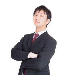 【Q&A】起業を志しています。慶應の卒業生で有名な起業家は誰ですか?
