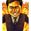 杉村太蔵さん、「働く気力ない」という内定者に自身の苦しい経験からアドバイス