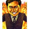 杉村太蔵さん「恋愛経験がなくて、気後れしてしまう」という学生にアドバイス