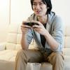 ゲームをしている社会人は4人に1人。ソシャゲユーザーは7割が課金経験!