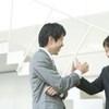 新入社員の頼れるアニキを目指せ! 不安な新入社員へのアプローチ方法。【男性編】