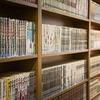 「編集者の力が強かった」「本誌より厚い単行本が付録」今では考えられない、昔の漫画雑誌の変な常識!?