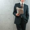 初対面で「知性」を感じる男性の特徴「自分に合ったスーツ」「言葉の選び方にセンスあり」